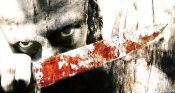 160460-horror-knife