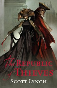 1ffc9-the-republic-of-thieves1