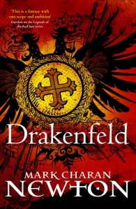 3aa08-drakenfeld-cover-art