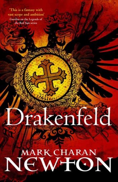 3aa08-drakenfeld-cover-art