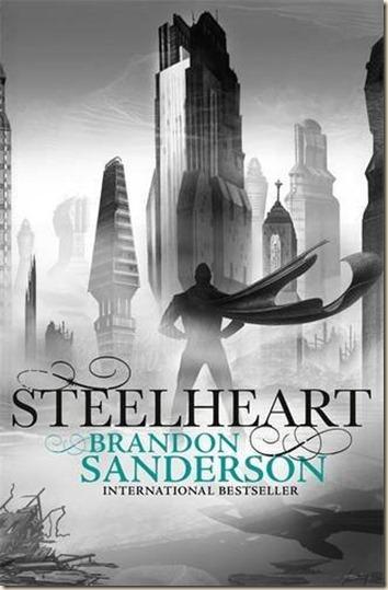 7455f-sanderson-steelheart_thumb