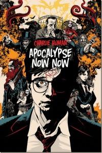 93e0d-human-apocalypsenownow-uk_thumb5b25d