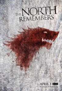 got-north-remembers