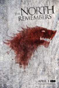 got-north-remembers