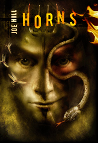 joe-hill-horns-art