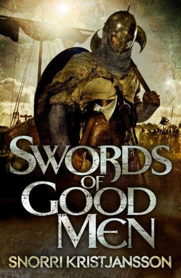 Swords_of_Good_Men_JK
