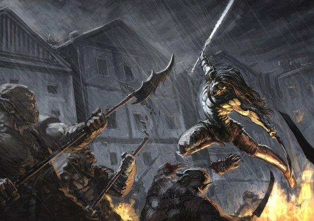 swords_storm_by_charro_art-d5rnxyw