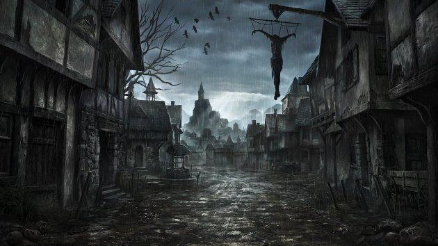 the_dark_ages_by_jonasdero-d55wvrb (1)