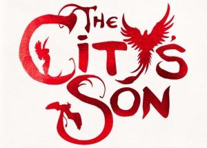 citys-son-banner