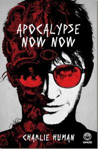 Human-ApocalypseNowNow-SA_thumb[1]