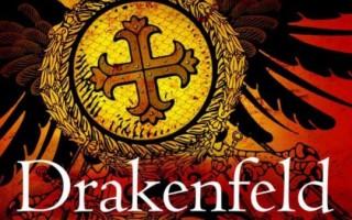 Drakenfeld-Cover-Art-540x830-320x200