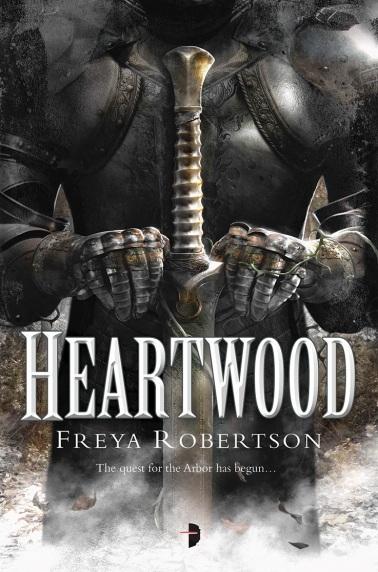 Heartwood-144dpi