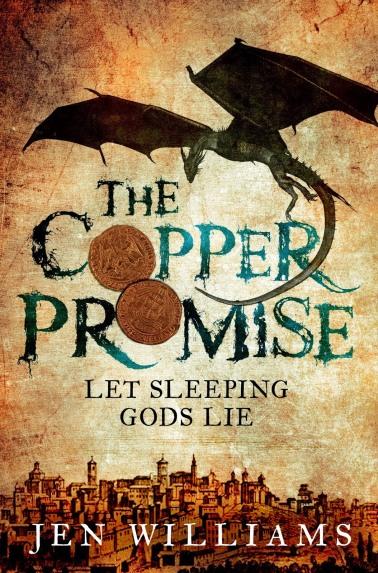copper-promise-jen-williams
