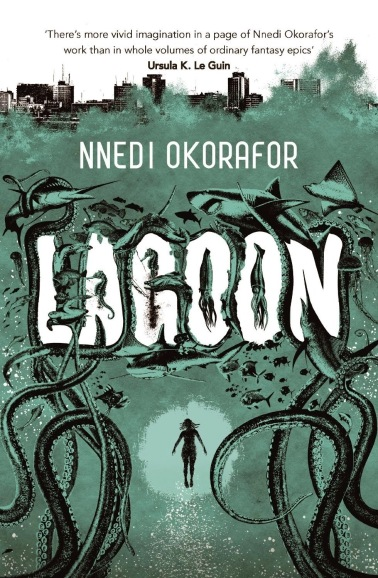 Lagoon image
