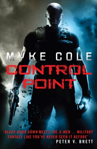 ControlPoint_UK_Cover_Final-667x1024